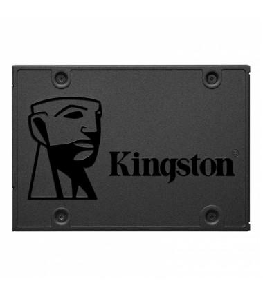 "SSD 2.5"" KINGSTON A400 240GB SATA"