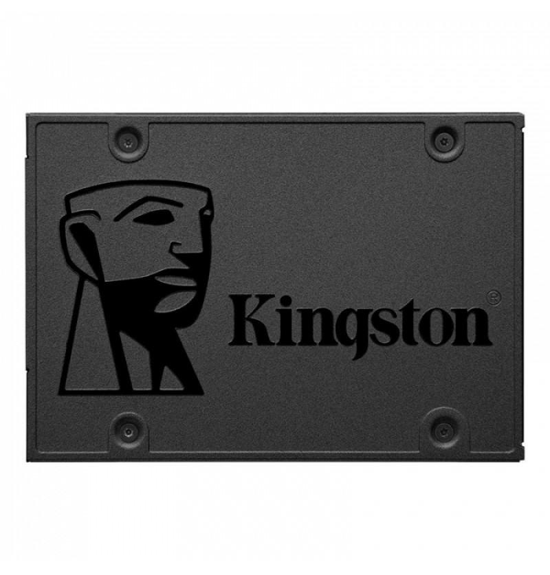 """SSD 2.5"""" KINGSTON A400 240GB TLC SATA"""