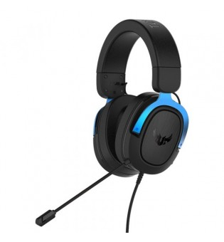 HEADSET ASUS TUF GAMING H3 BLUE