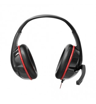 HEADSET MARS GAMING MH0