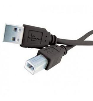 CABO USB AM-BM