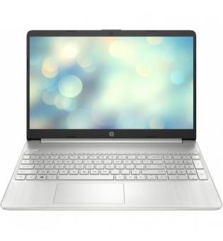 HP 15S-EQ0025NP