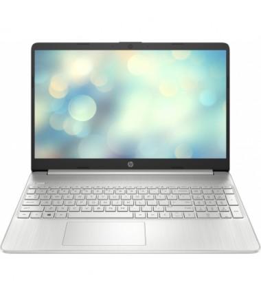 HP 15S-FQ2010NP