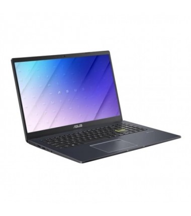 ASUS E510MA-N4AHDP01