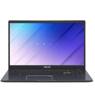 ASUS E510M