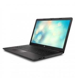 HP 15-DA0066NP