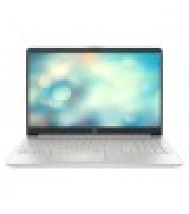 HP 15S-EQ1022NP
