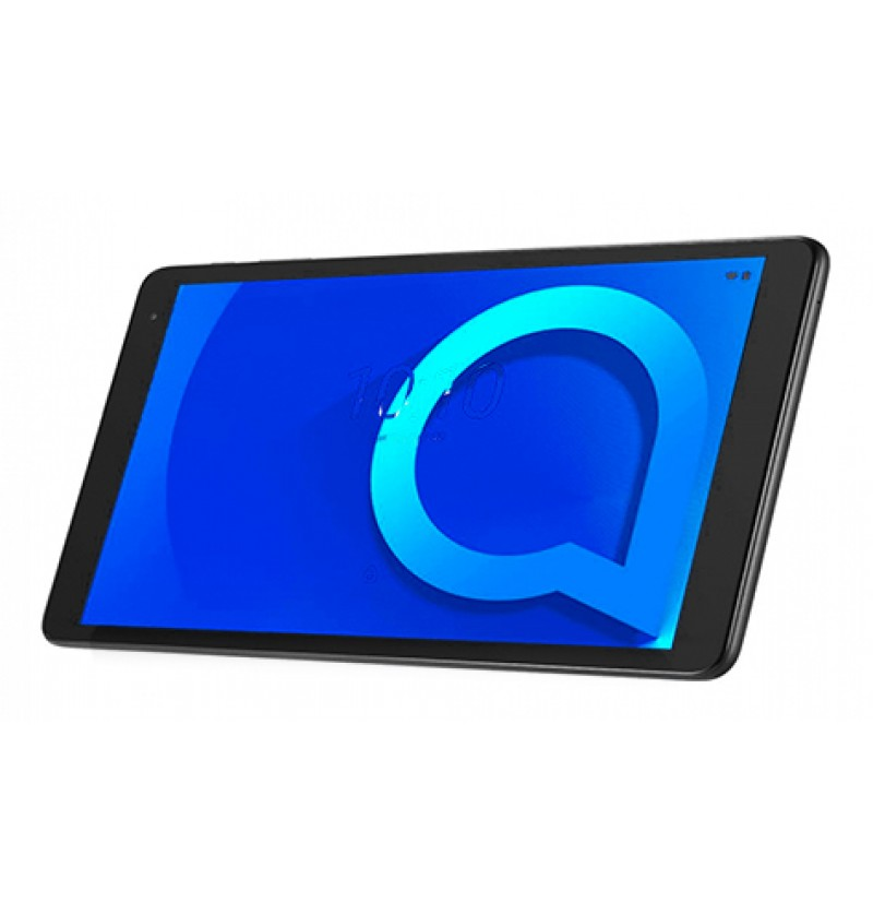 "ALCATEL 1T 10"" (8082) 1GB/16GB"