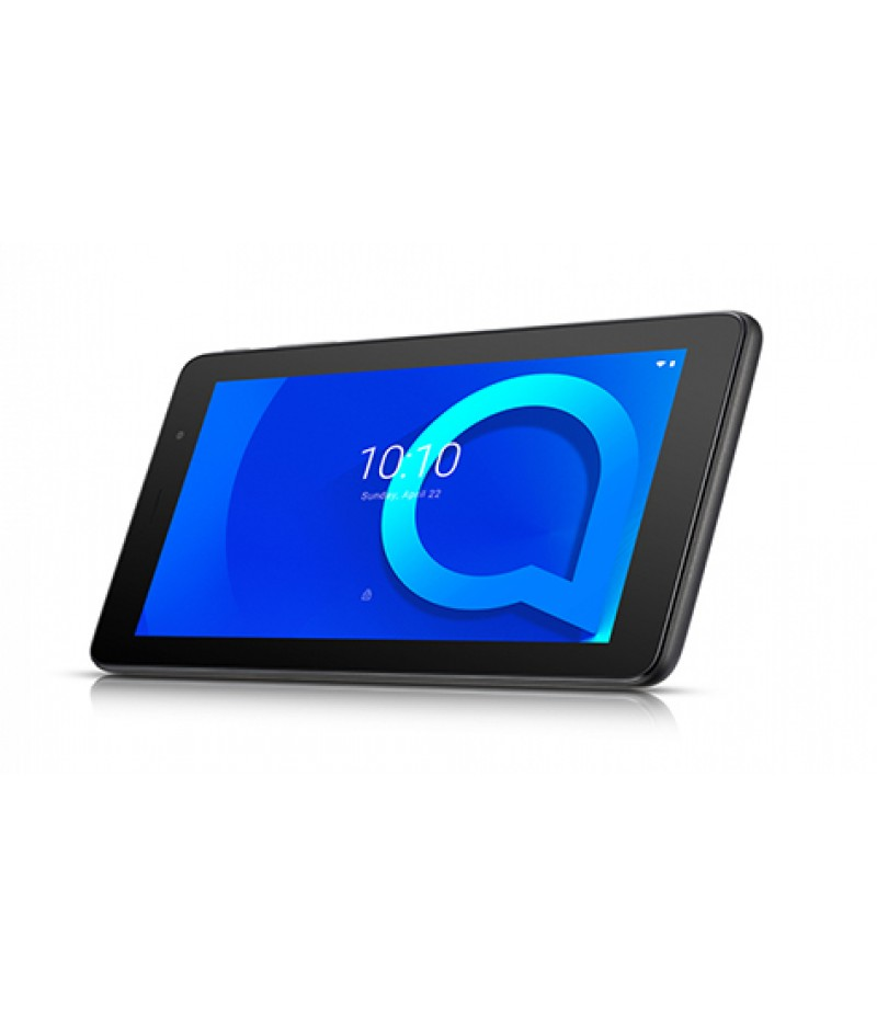 "ALCATEL 1T 7"" 1GB/8GB"