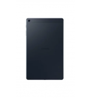 """SAMSUNG GALAXY TAB A 8"""" 2/32GB BLACK"""