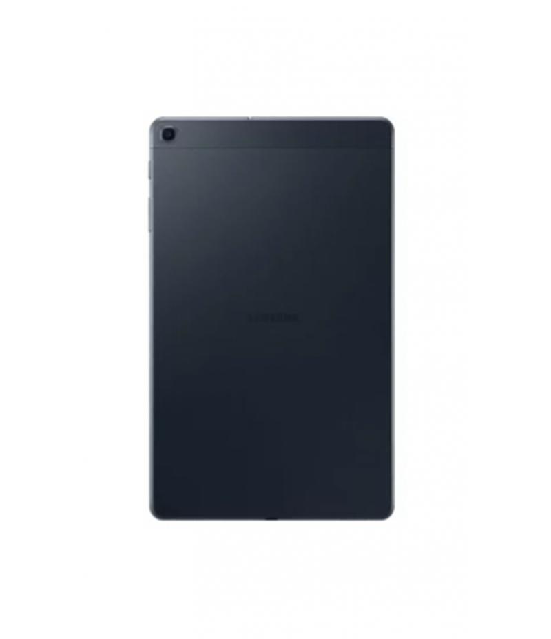 """SAMSUNG GALAXY TAB A 10"""" 3/32GB BLACK"""