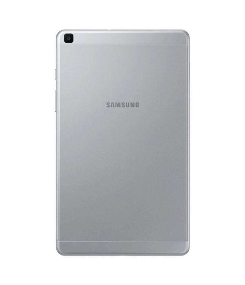 """SAMSUNG GALAXY TAB A 8"""" 2/32GB SILVER"""
