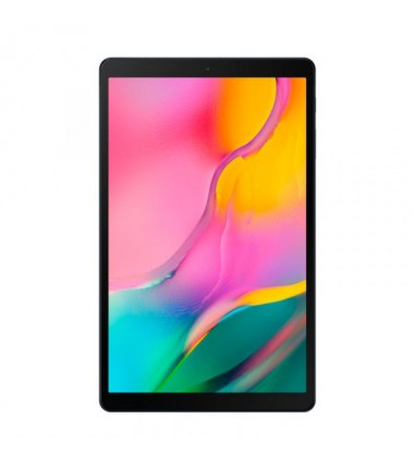 "SAMSUNG GALAXY TAB A 10"" 2/32GB BLACK"