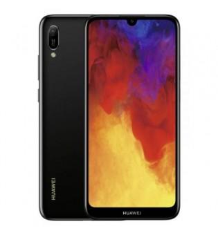 HUAWEI Y6 2019 DS 2GB/32GB PRETO