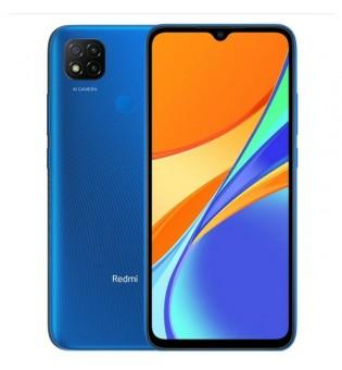 XIAOMI REDMI 9C NFC DS 3GB/64GB BLUE