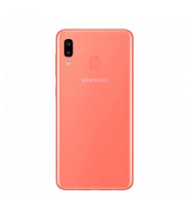 SAMSUNG GALAXY A20e 3GB/32GB