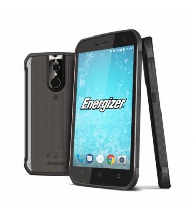 ENERGIZER ENERGY E520 LTE DS PRETO