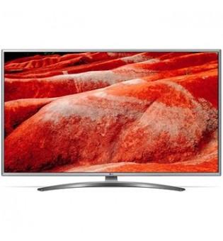 "TELEVISÃO LG SMART TV 50"" 4K UHD"