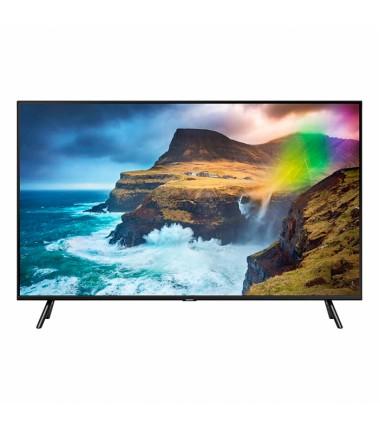 "TELEVISÃO SAMSUNG QLED SMART TV 65"" 4K UHD"