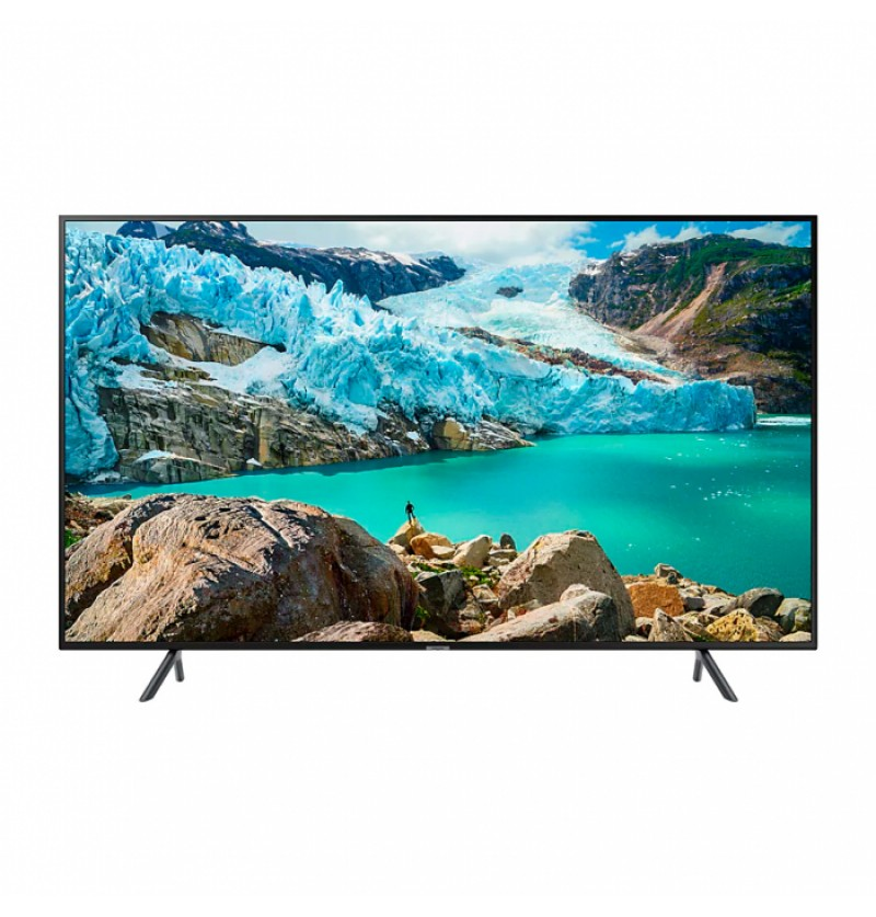 "TELEVISÃO SAMSUNG SMART TV 50"" LED 4K UHD"