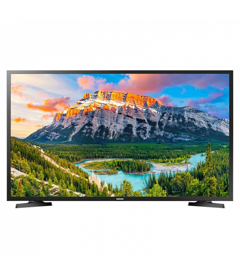 "TELEVISÃO SAMSUNG SMART TV 32"" LED FHD"