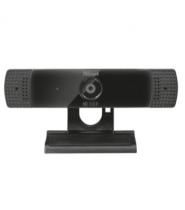 WEBCAM TRUS VERO STREAMING USB
