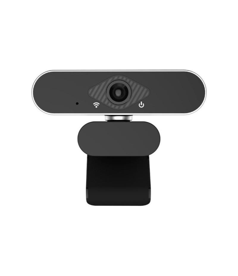 WEBCAM USB FULL HD